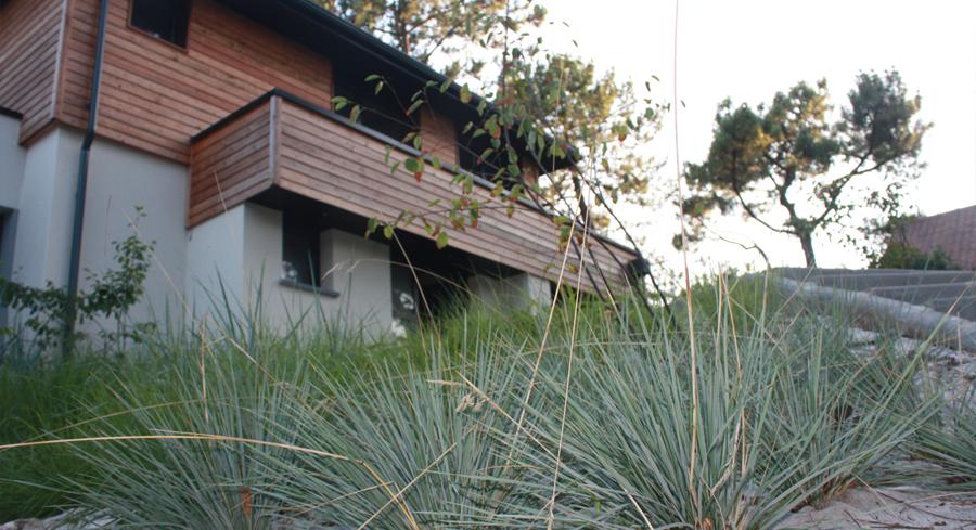 Architecte paysagiste le touquet jardin du bord de mer for Recherche architecte paysagiste