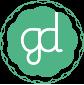 Grégoire Deflandre Paysage | Créatif par nature