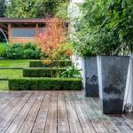 florian jardin collet 2013 (HD)-109